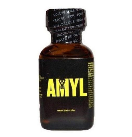 amyl poppers 25 ml amyle poppers planet