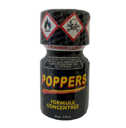 poppers 8ml propyle poppers planet