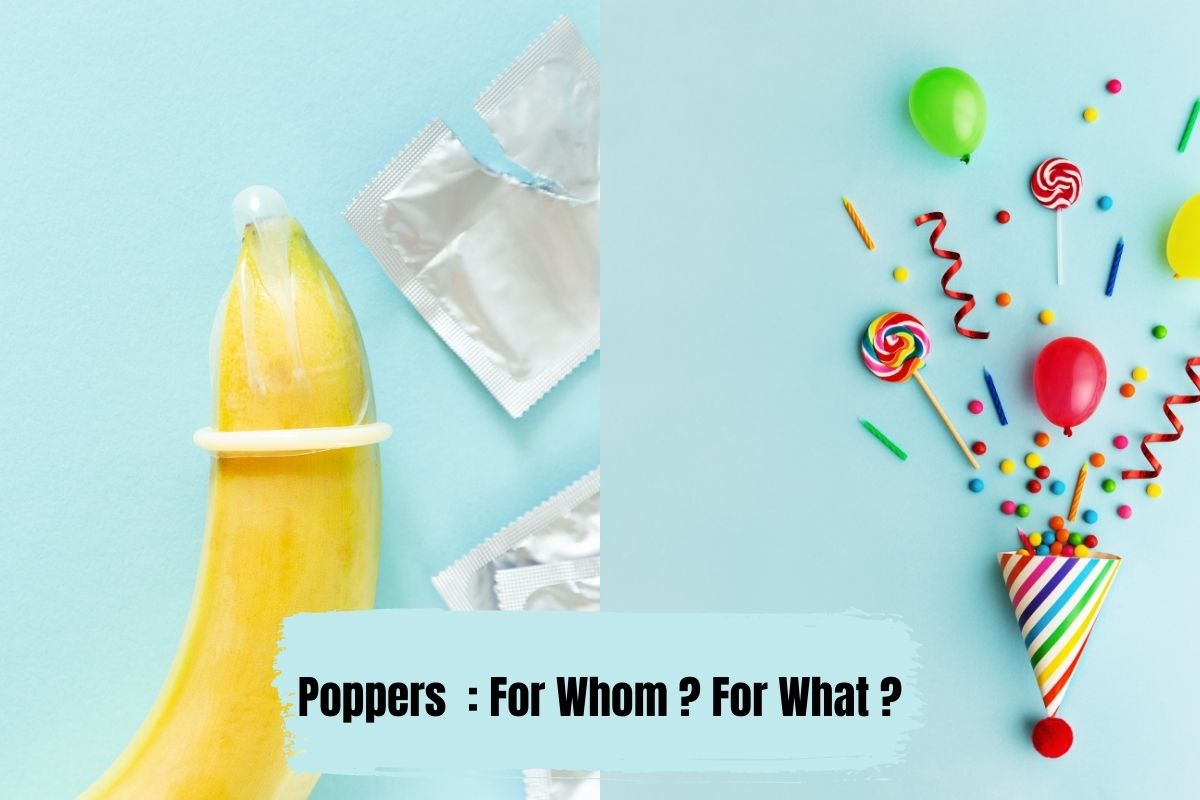 poppers for whom for what poppersplanet