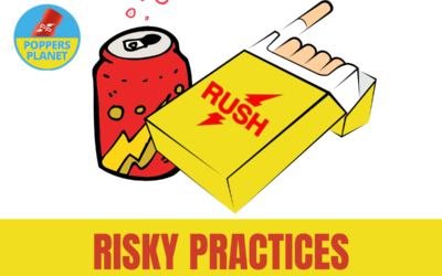 Risky practices! Focus on two controversial methods
