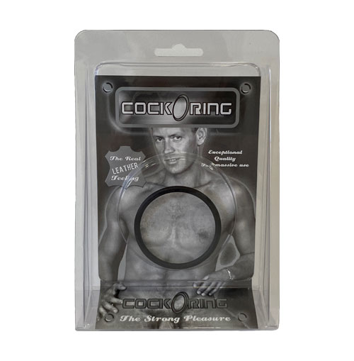 cockoring or02 50 4 mm package poppers planet