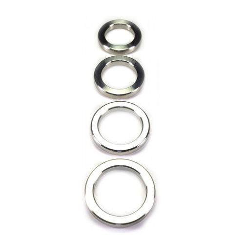 rimba cockrings 10 10 metal poppers planet